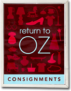 Oz Consignment